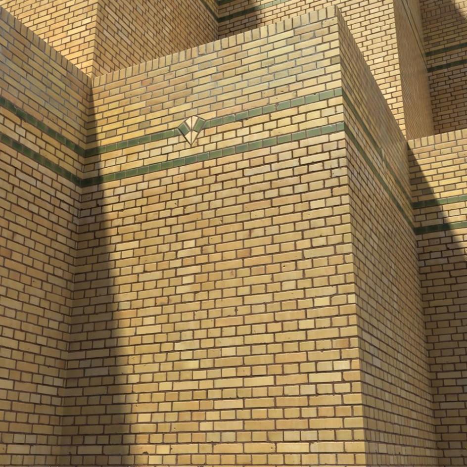 تکسچر دیوار و کف سازی