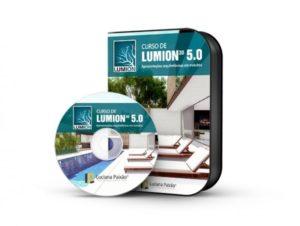 لومیون 5