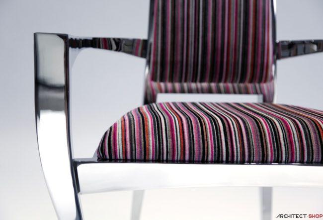 طراحی صندلی مکسی میلیان