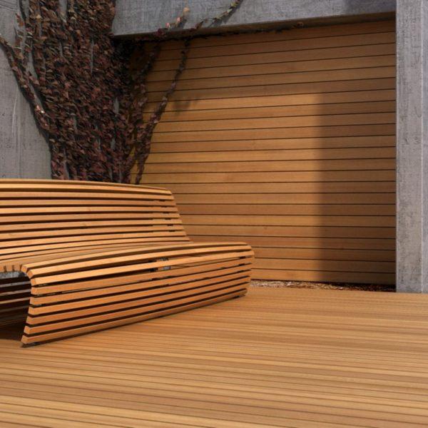 دانلود متریال چوب ولوم 3 از Arroway Textures - demoscene wood 101 1 600x600