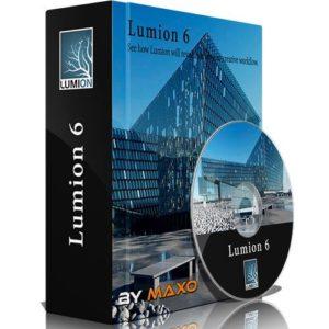 لومیون 6