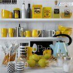پک آبجکت کابینت و لوازم آشپزخانه - 13 1 150x150