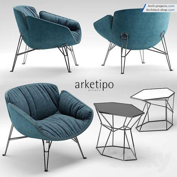پک آبجکت مبلمان ، میز و صندلی - 581425.577768ef1fc6c 600x600