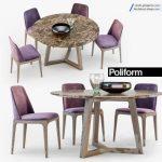 پک آبجکت مبلمان ، میز و صندلی - 661864.57f771ce43dc5 150x150
