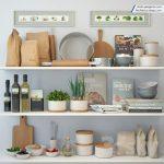 پک آبجکت کابینت و لوازم آشپزخانه - 802236.586eba1dca994 150x150