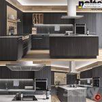 پک آبجکت کابینت و لوازم آشپزخانه - 875198.589ba1f932a79 150x150
