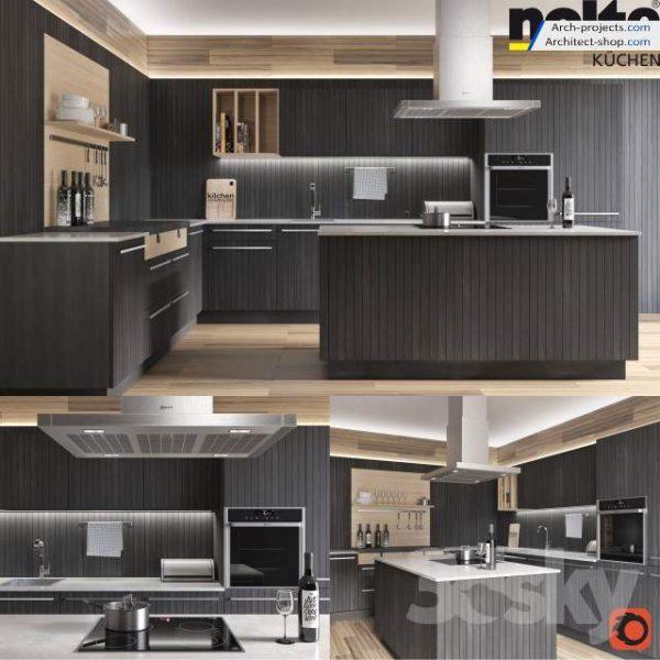 پک آبجکت کابینت و لوازم آشپزخانه - 875198.589ba1f932a79 600x600