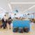 طراحی مدرسه بنیاد برادسکو
