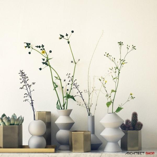 50 گلدان دکوری منحصر بفرد برای زیبایی خانه ی شما - unique decorative vases 16