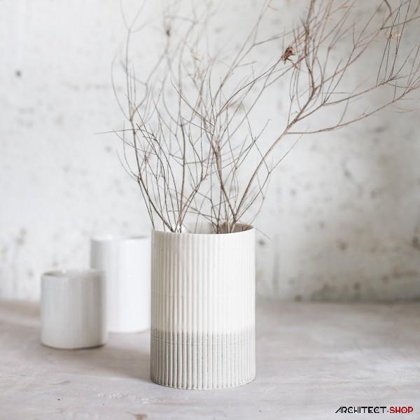 50 گلدان دکوری منحصر بفرد برای زیبایی خانه ی شما - unique decorative vases 20
