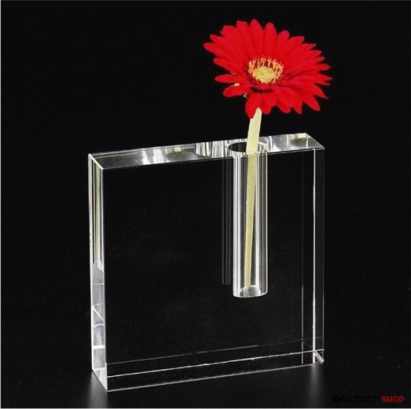 50 گلدان دکوری منحصر بفرد برای زیبایی خانه ی شما - unique decorative vases 22