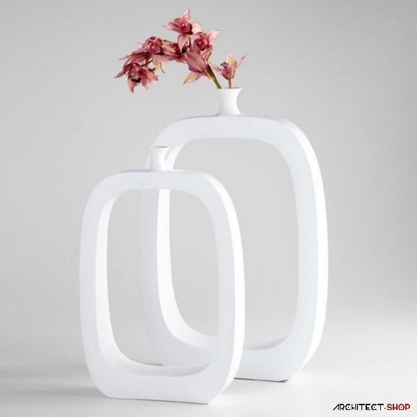 50 گلدان دکوری منحصر بفرد برای زیبایی خانه ی شما - unique decorative vases 33