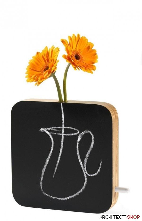 50 گلدان دکوری منحصر بفرد برای زیبایی خانه ی شما - unique decorative vases 35