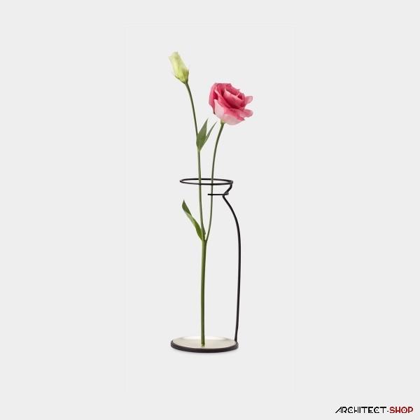 50 گلدان دکوری منحصر بفرد برای زیبایی خانه ی شما - unique decorative vases 38