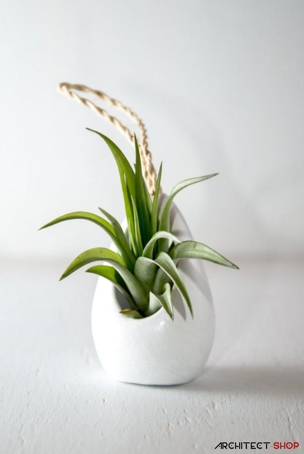 50 گلدان دکوری منحصر بفرد برای زیبایی خانه ی شما - unique decorative vases 40