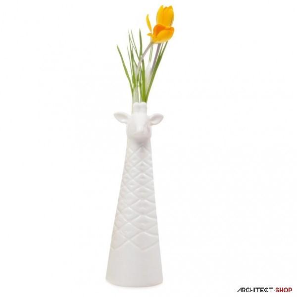 گلدان دکوری در دکوارسیون