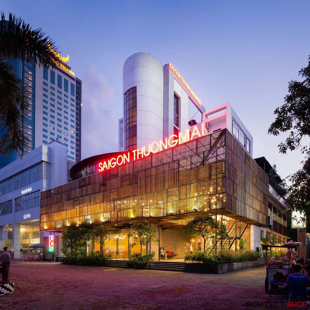 هتل بوتیک
