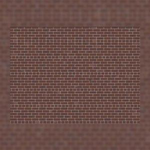 دانلود آموزش ساخت تکسچر و الگو های آجر - build texture  300x300
