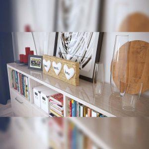 آموزش طراحی داخلی در تری دی مکس - creating interior visualizations end 300x300