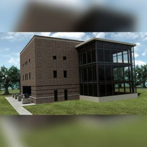 آموزش پروژه های نوسازی در Revit - renovation projects revit 1 300x300