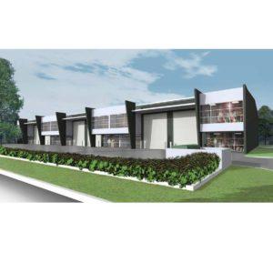 آموزش طراحی ایده های معماری در Rhino - architectural concept rhino 11 300x300