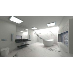 آموزش مدل سازی داخلی در Blender - architectural tools blender 300x300