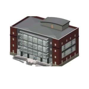 آموزش محاسبات جزئیات مساحت در رویت - area revit 300x300