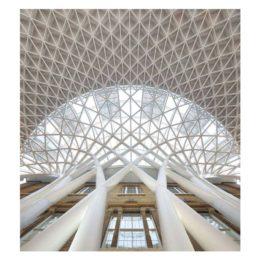آموزش طراحی سقف درRhino