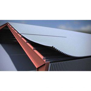 آموزش طراحی فریم سفارشی برای سازه های صنعتی در Revit - custom families revit 300x300