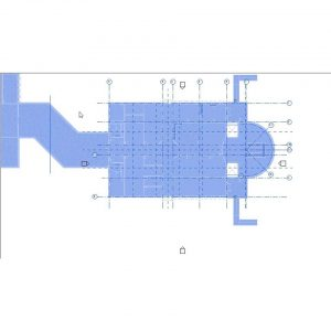 طراحی سیستم های اعلام حریق در Revit - design fire alarm systems revit 300x300