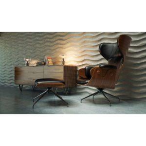 آموزش پیشرفته طراحی صحنه داخلی در 3dsMax - interior 3dsmax vray 300x300