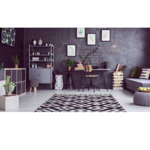آموزش سبک های طراحی داخلی - interior design styles tutorial 300x300