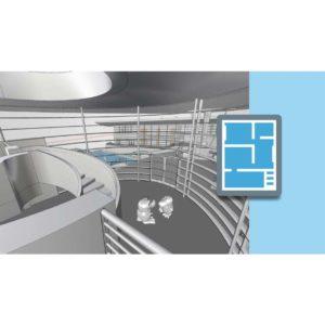 آموزش طراحی داخلی در Rhino - interior detail rhino1 300x300