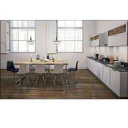 آموزش طراحی آشپزخانه در 3ds Max