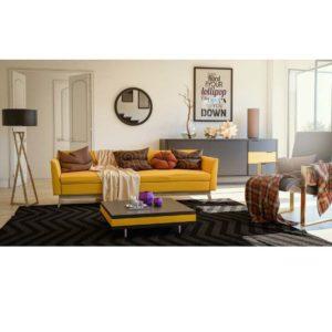 آموزش حرفه ایی رندرینگ داخلی با Vray در 3ds Max - interior rendering vray 3dsmax 300x300