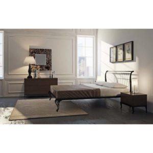 آموزش طراحی اتاق خواب در 3ds Max - photorealistic bedroom 3dsmax 300x300