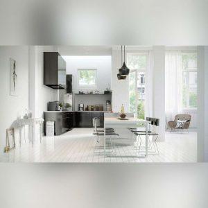 آموزش طراحی داخلی در 3dmax - professional interior design 300x300