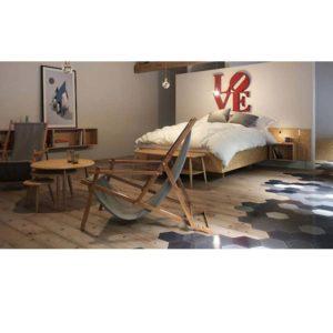آموزش طراحی و رندرینگ داخلی در Vray و 3ds Max - rendering interior vray 300x300