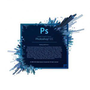 آموزش نکات و ترفندهای فتوشاپ برای توسعه دهندگان - tips tricks photoshop developers 300x300