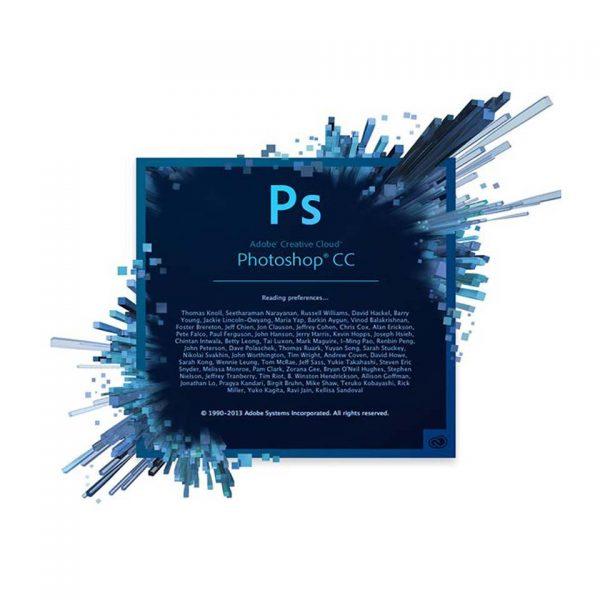 آموزش نکات و ترفندهای فتوشاپ برای توسعه دهندگان - tips tricks photoshop developers 600x600