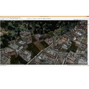 آموزش ساخت شهر با CityEngine - cityengine tutorial 4 1 300x300