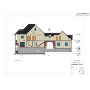 آموزش Revit برای معماری - revit architecture 300x300