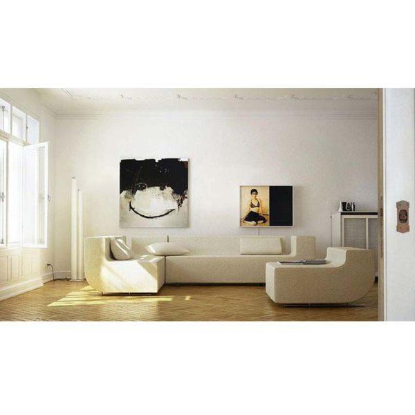 ورک شاپ طراحی داخلی با vray و 3ds max - vray 3dsmax interior workshop 600x600