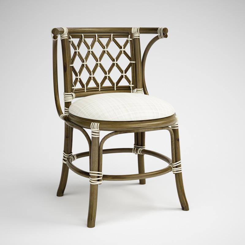 مدل سه بعدی مبل و صندلی از CGAxis