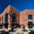 برگزیده ترین ساختمان های آجری 2018 در رقابت بین المللی معماری