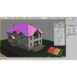 دانلود پلاگین ATiles برای 3ds Max