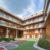 طراحی بیمارستان تخصصی آنکولوژی کودکان