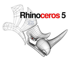 دانلود Rhino v5.13 و Vray - rhino download 2 300x227