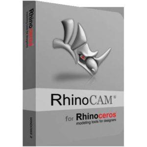 دانلود پلاگین RhinoCAM 2015 v5.0.43 برای 5 Rhino - rhinocam plugin 3 300x300