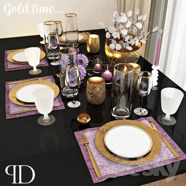 مدل میز غذا